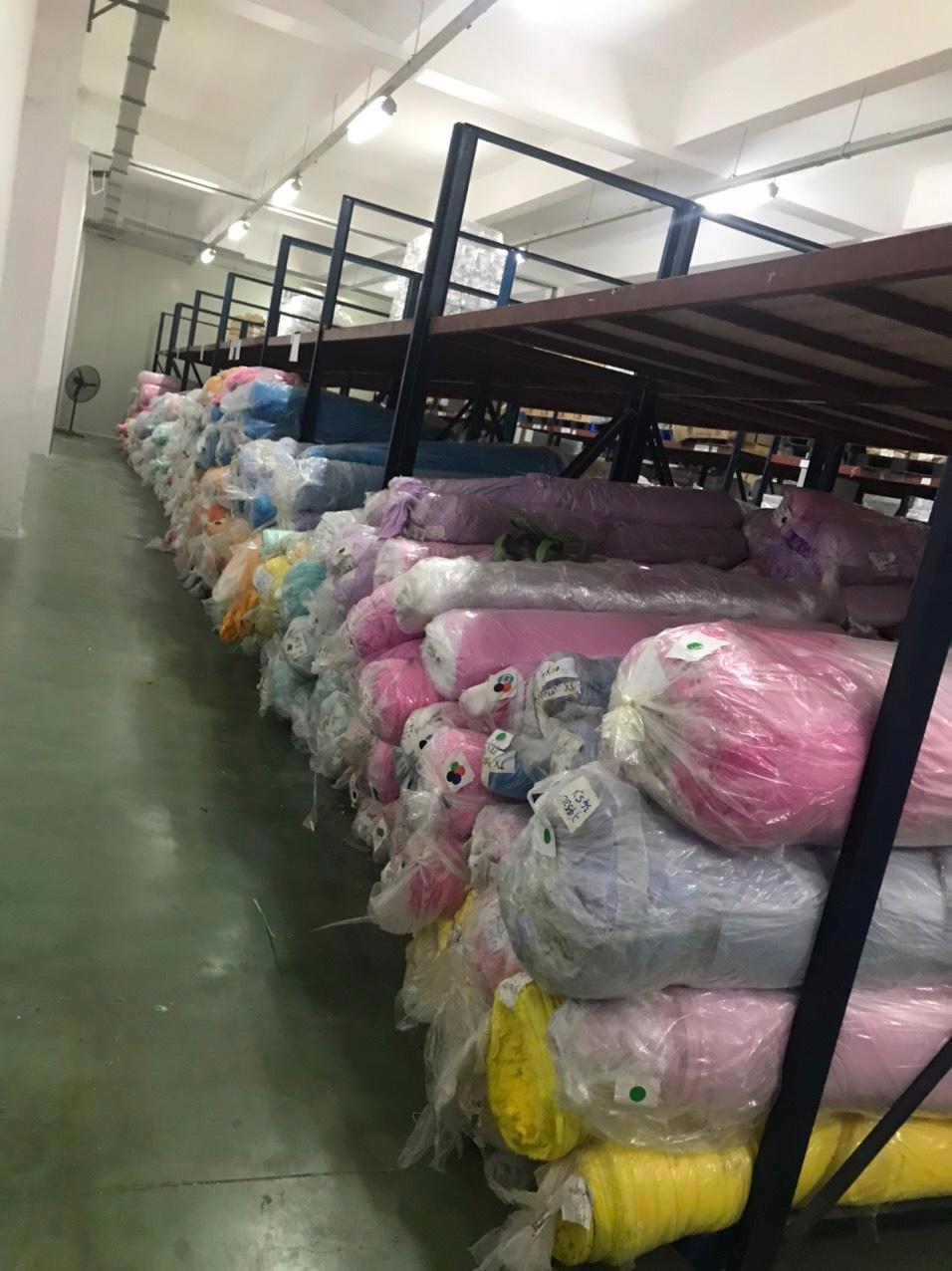 Phế liệu Nam Định Thu mua vải vụn, vải lau, giẻ lau , vải đầu tấm , vải thừa, vải cây tại Nam Định, Ninh Bình ,Thái Bình, Hà Nam, Thanh Hóa, Nha Trang Khánh Hòa