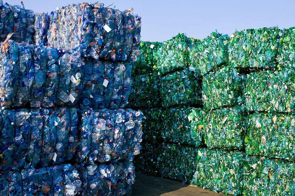 Phế liệu Nam Định mua bán phế liệu nhựa với số lượng lớn tạiNam Định và các tỉnh lân cận.